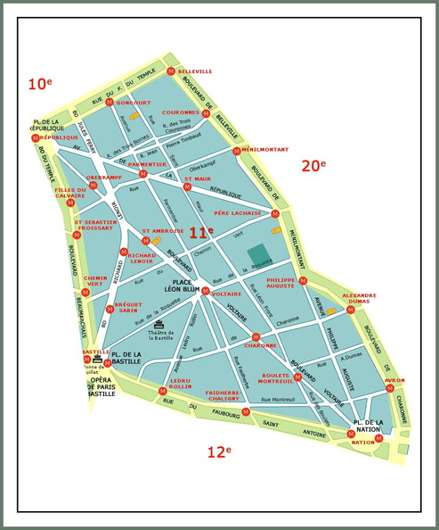 paris-map-district-11[1].gif