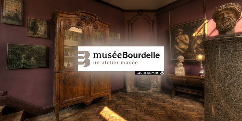 visite-virtuelle-musee-bourdelle