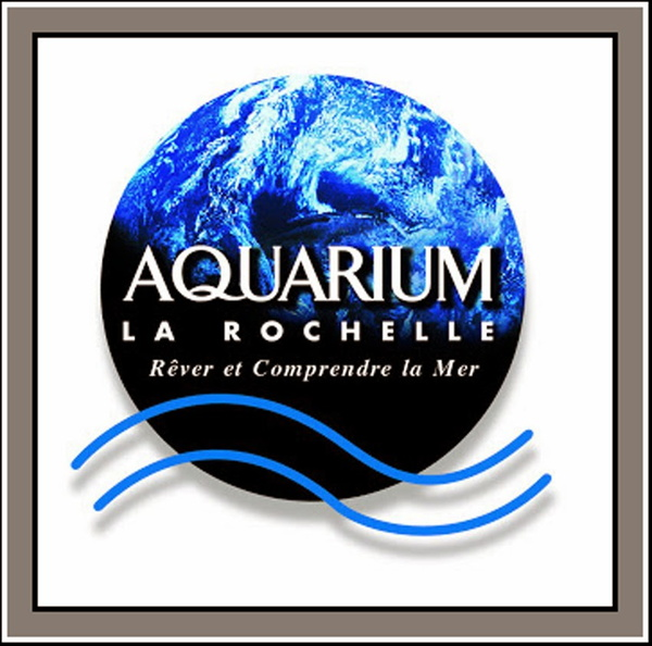 AquariumLaRochelle